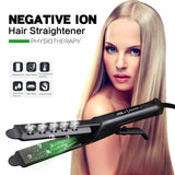 Stylish Hair Straightener for Women