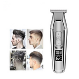 Professional Barber Hair Clipper