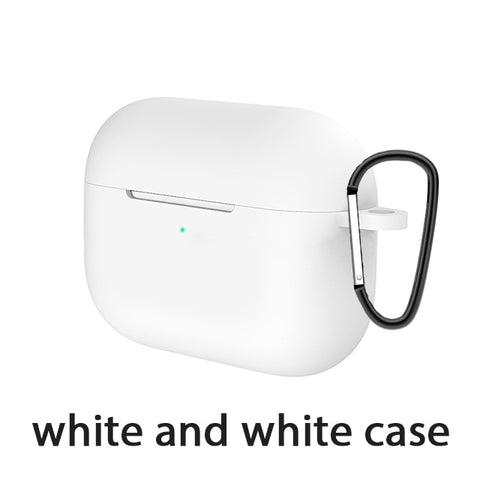 Apple iPhone Wireless 1:1 Airpods with Charging case