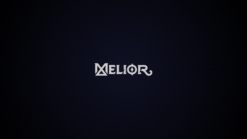 Melior Digital Wallpaper Pack