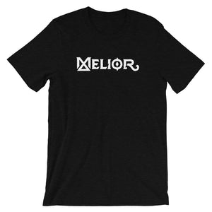 Melior Short-Sleeve Unisex T-Shirt
