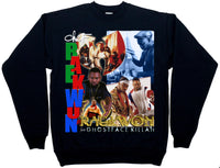 NEW! CHEF RAEKWON (CREWNECK)