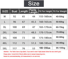 Load image into Gallery viewer, Summer Tracksuit Men Sweat Suit Fashion Casual Men's Sets Mens Clothes Quick Drying T Shirt Short Pants Brand Men's Sportsuits