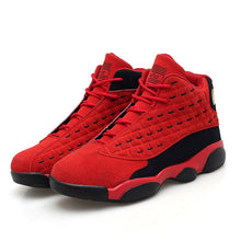 Load image into Gallery viewer, Jordan Retro Shoes Men's Basketball Shoes Sneakers Men Cushioning Outdoor Couples Sneakers  Zapatillas Basquetbol Sports Shoes