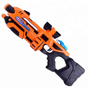 Best Summer Toy Plastic Big Super Shoot Water Gun For Kids And Adults