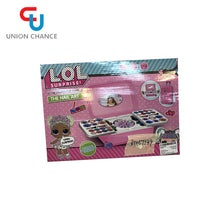 Load image into Gallery viewer, Children's Beauty Makeup Set Cosmetics Toys