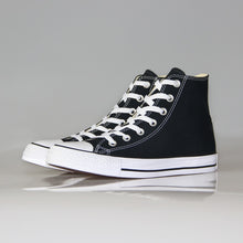 Load image into Gallery viewer, new Original Converse all star shoes Chuck Taylor man and women unisex high classic sneakers Skateboarding Shoes 101013
