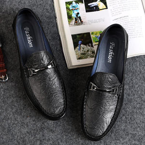 Rommedal Summer lazy loafers slip-on genuine sheep leather moccasins men casual shoes solid wine red black color drive shoes