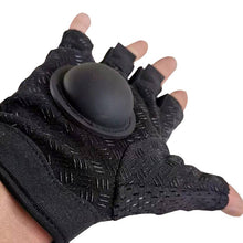 Load image into Gallery viewer, Volleyball Training Gloves Equipment Professional Gloves Training Passer Correction Aid for Volleyball