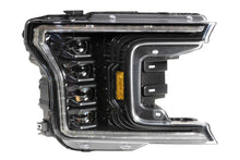 Load image into Gallery viewer, MORIMOTO GEN 2 FORD F150 (18+): XB LED HEADLIGHTS