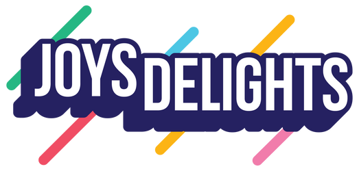 Joys Delights Lolly Shop Online