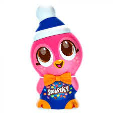 Smarties Large Penguin 175g