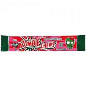 Zombie Chew Sour Watermelon
