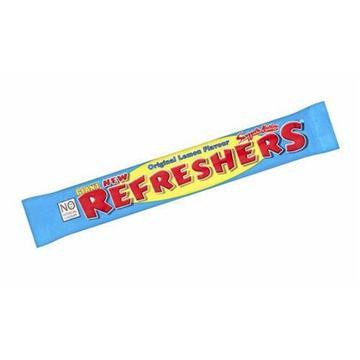 Swizzels Refreshers Bar