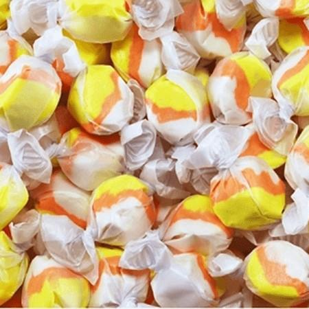Salt Water Taffy Candy Corn