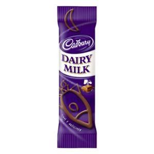 Dairy Milk Kids Bar