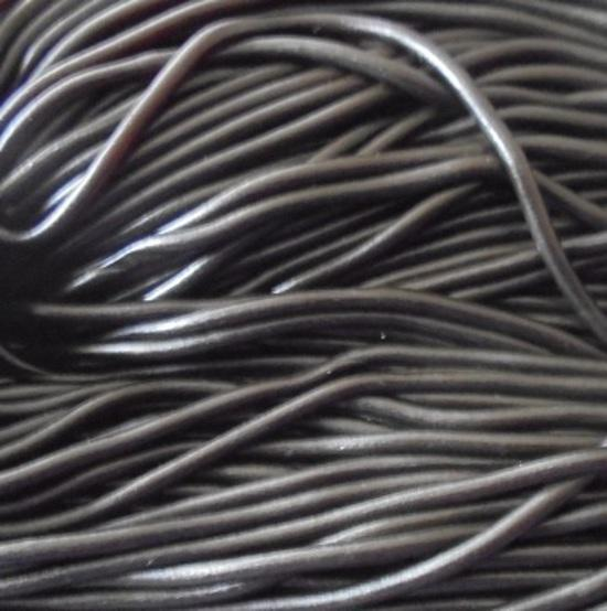 Laces Licorice 100g