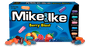 Mike & Ike Berry Blast Bulk