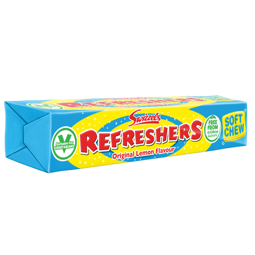 Refreshers Original Stick Pack