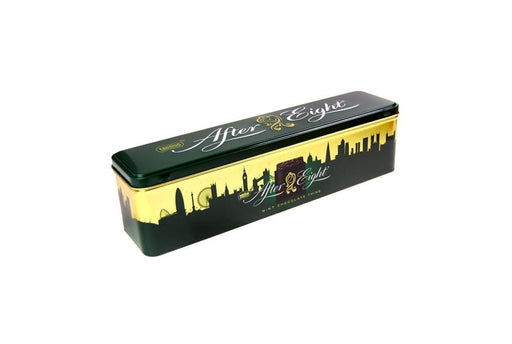 After Eight Tin 400g Tin