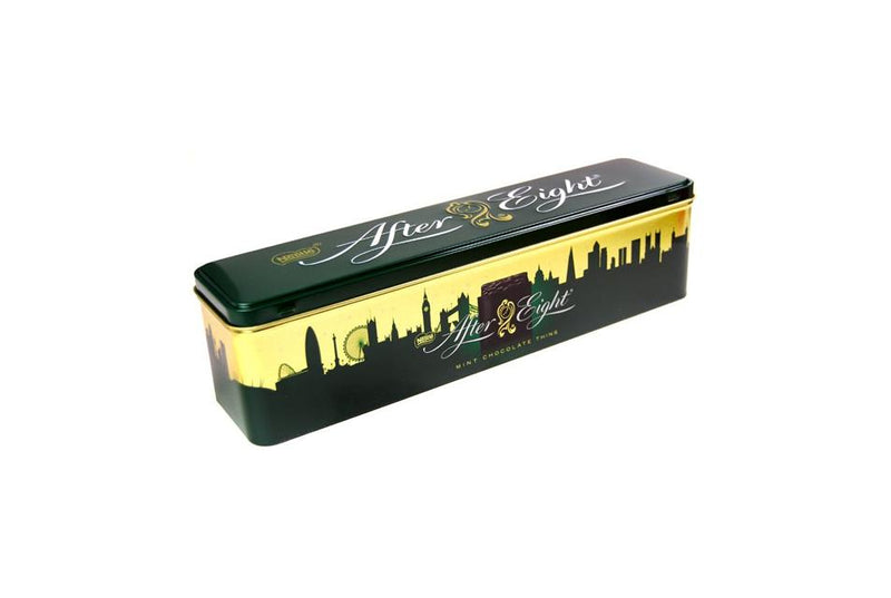 After Eight Tin 400g