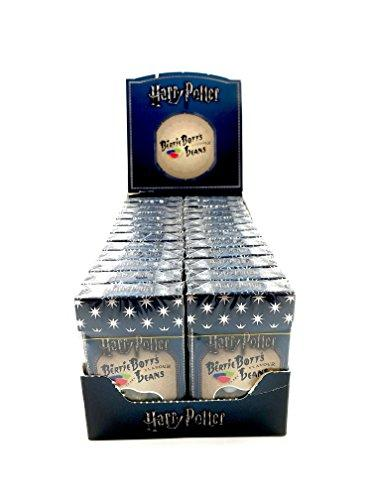 Harry Potter Bertie Botts Box Bulk