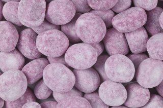 Blackcurrant Bon Bons