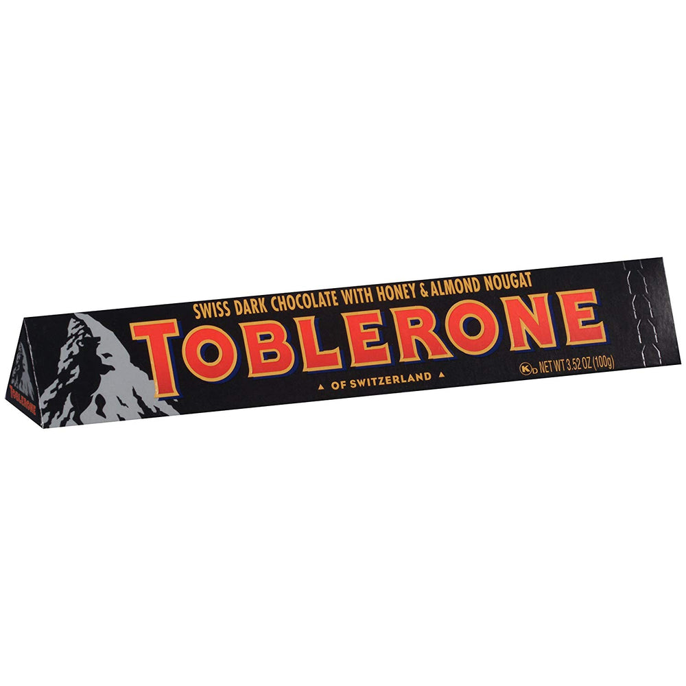 Whittaker's Dark Chocolate Peanut Slab