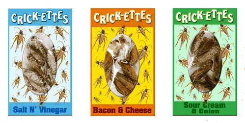 Image result for breakfast cereal in the shape of insects
