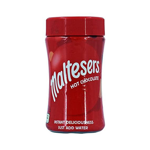 Maltesers Hot Chocolate Bulk