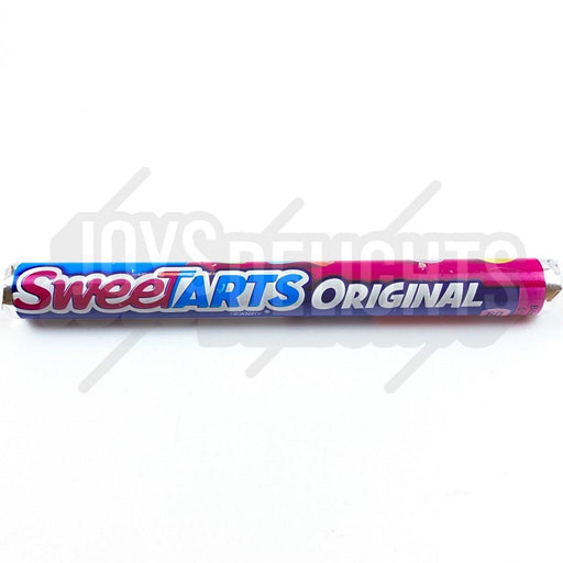 Sweetarts Roll