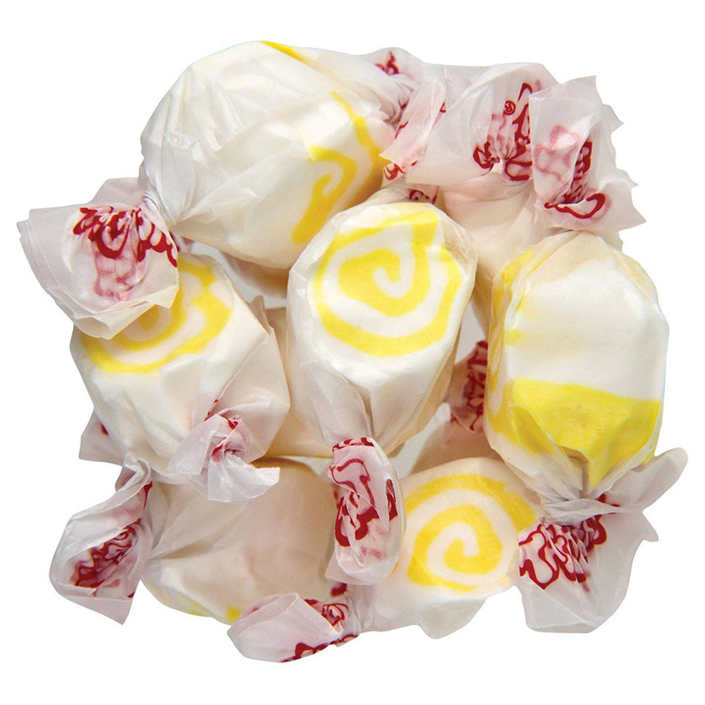 Salt Water Taffy Pina Colada