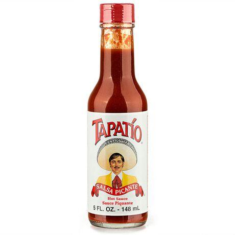 Tapatio Hot Sauce 148g