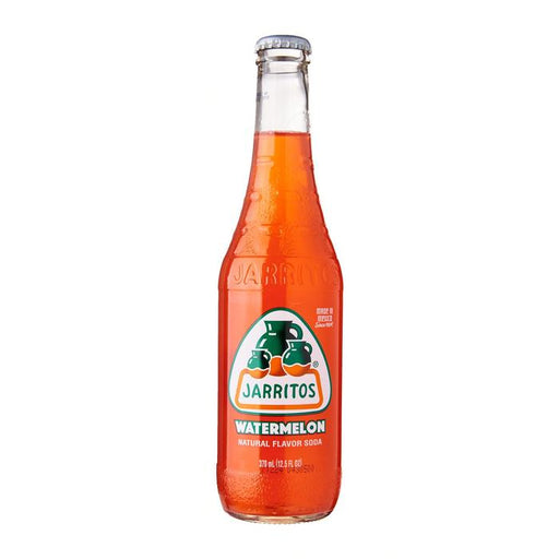 Jarritos Watermelon