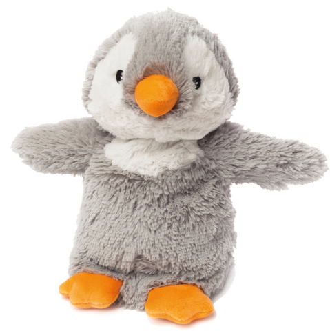 Warmies Cuddly Penguin