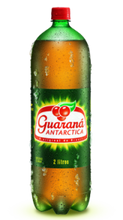 Load image into Gallery viewer, Drink01 - Guaraná Antartica