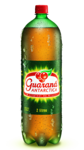 Drink01 - Guaraná Antartica