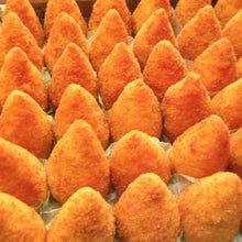 Load image into Gallery viewer, Coxinha | Chicken Croquette Toronto