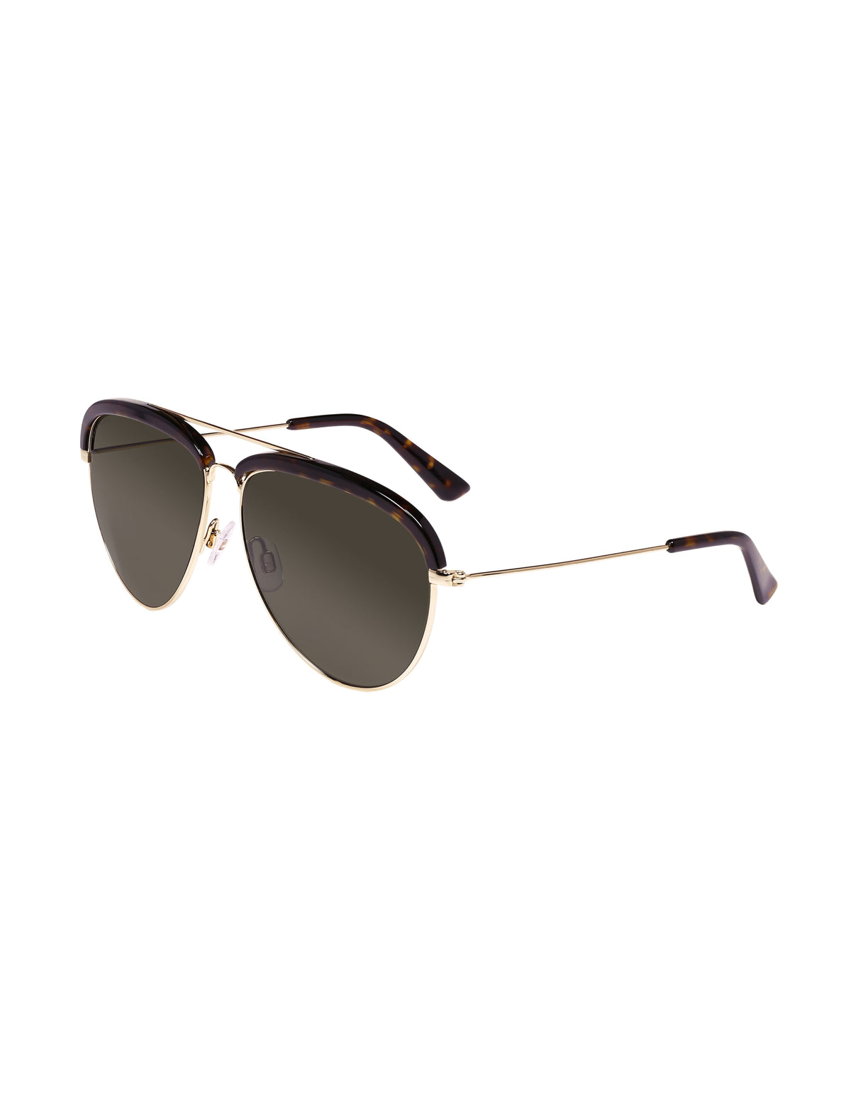 Aviator Combo Sunglasses