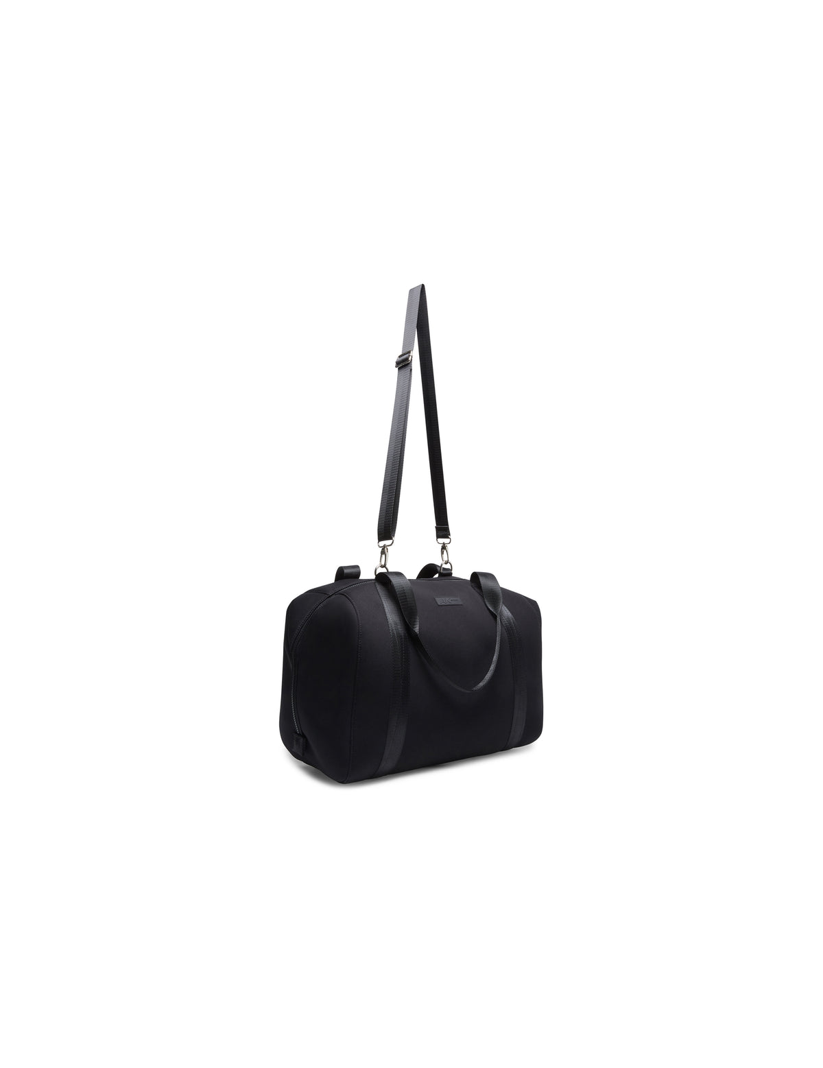 Neoprene One Nighter Shoulder Bag