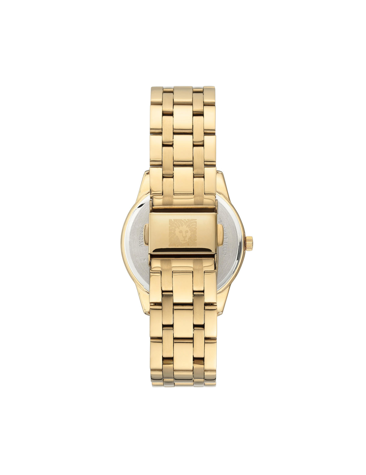 Considered Solar Powered Bracelet Watch