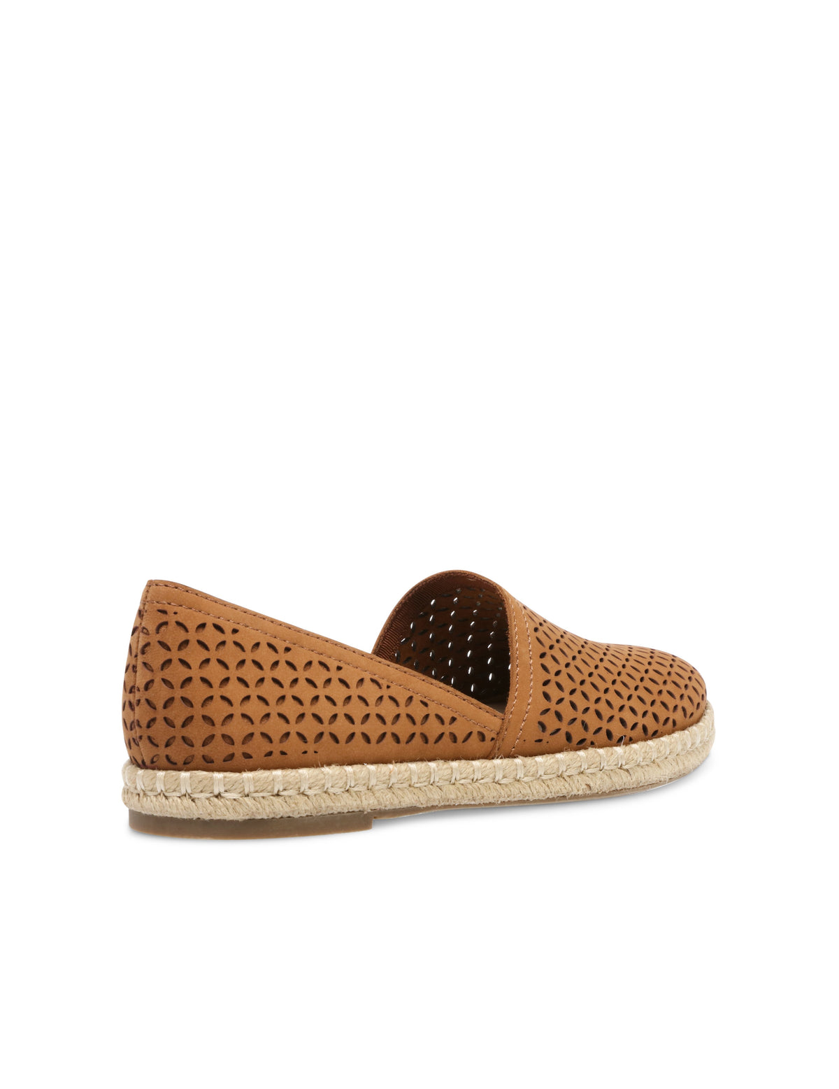 Anne Klein Kaily Easy Slip On Espadrille