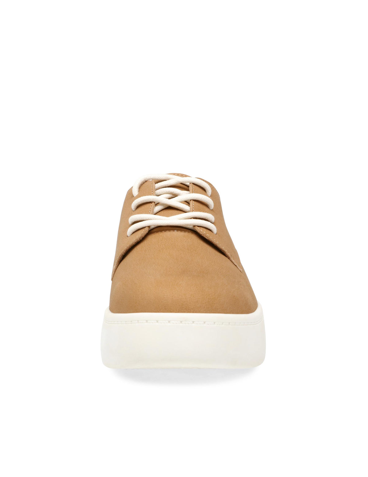 Townsend Lace Up Platform Sneakers