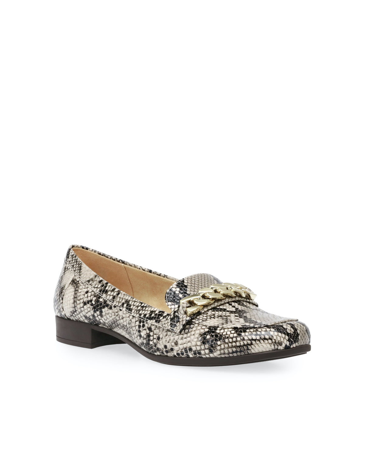 Anne Klein Valisity Loafers