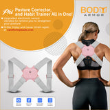2020 New Phi Posture Corrector - Legion Massage Guns