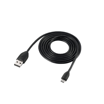 HTC Micro USB Data Cable