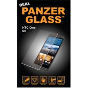 HTC One M9 Screen Protector Panzerglass