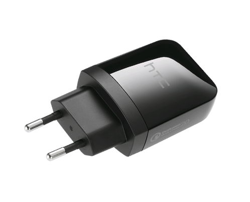 HTC Rapid Charger 2.0 for EU
