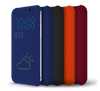 Dot View Cover til HTC Desire 510