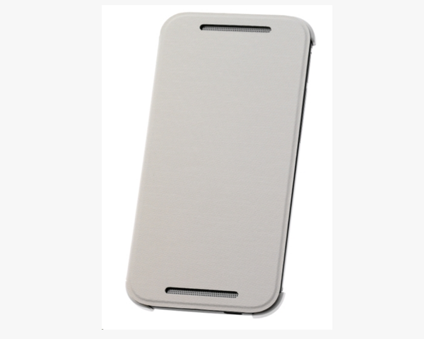 Flip Case til HTC One mini 2